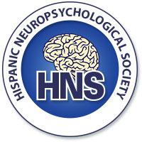 HNS-Logo