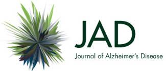 jad-head