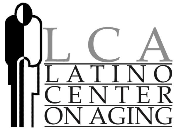 logo_lca