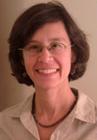 Beth Snitz Headshot