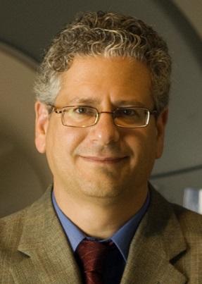 Dr. Andrew Saykin PsyD